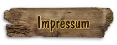 Button_Impressum
